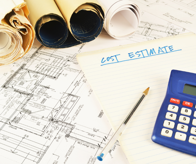 What to Expect When Getting a Commercial Painting Estimate for Your Building